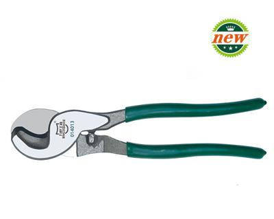 重型电缆剪