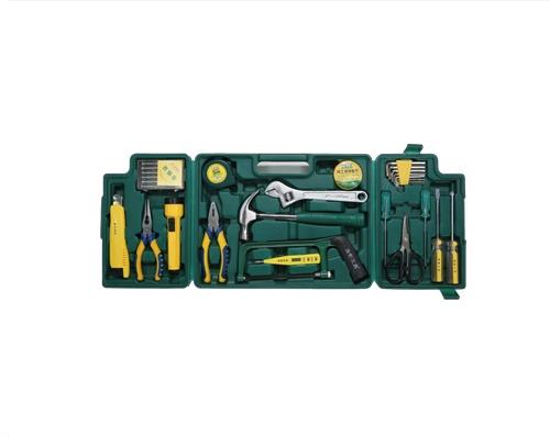 五金工具加盟品牌