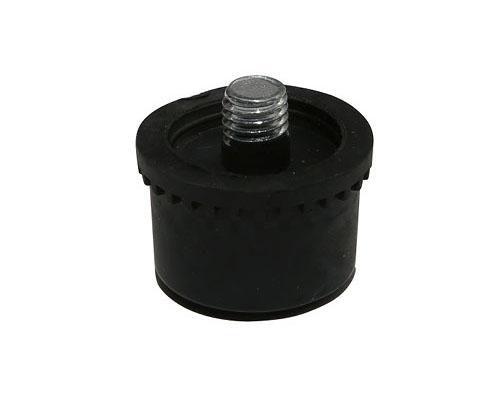 黑色安装锤头