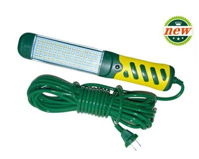 LED强磁工作灯(三光)