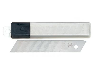 25MM宽美工刀片