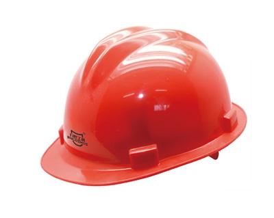 专业安全帽
