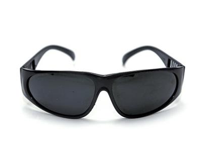 专业电焊眼镜