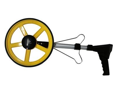 机械可折叠款测距轮(大轮)