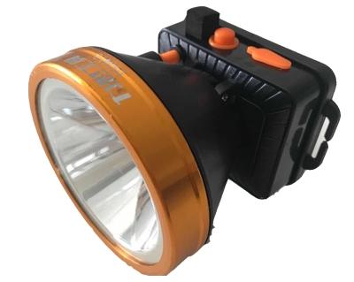 精品LED头灯