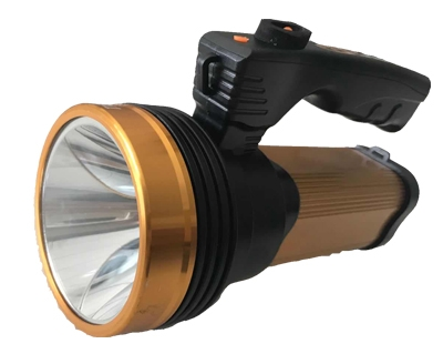 LED数码探明灯(大号)