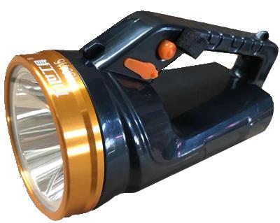 LED数码探明灯(中号)