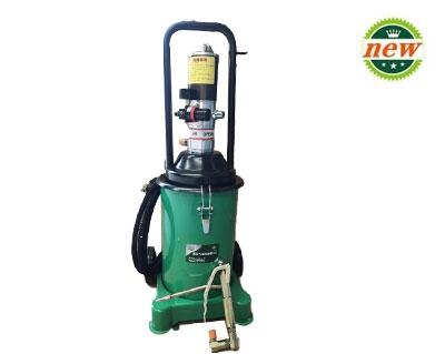 高压气动注油器